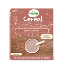 Organic-Baby-Cereal-Organic-Brown-Rice