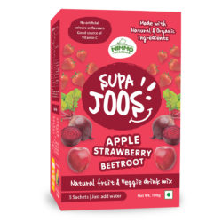 Supa-Joos-Red