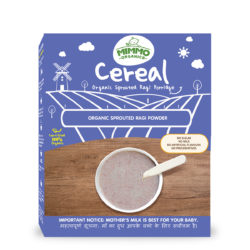 Organic-Baby-Cereal-Sprouted-Ragi-1
